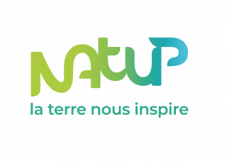 NatUp poursuit sa politique de diversification. (© NatUp)